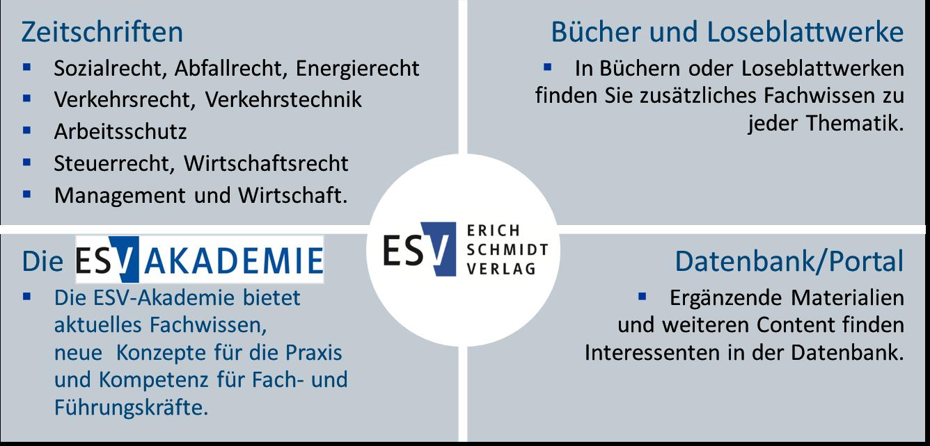 Erich Schmidt 4