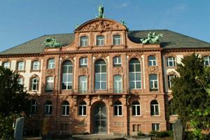 museum_frankfurt
