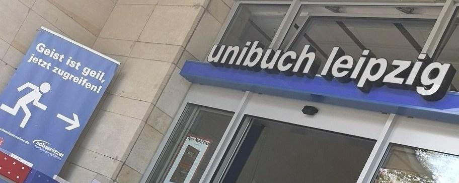 Beitrag_Unternehmen_Unibuch